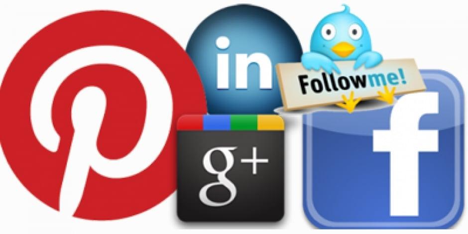 social media management mn