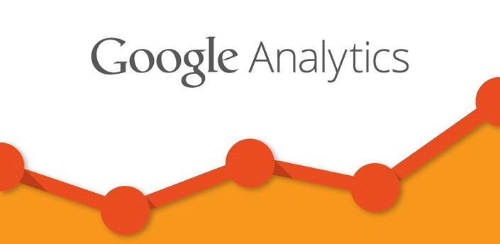 google analytics workshop mn