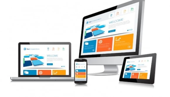 Why You Should Be Responding To Responsive Web Design Skol Marketing Minneapolis Web Development Digital Marketing