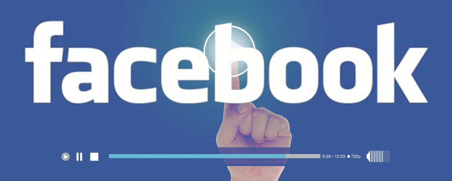 control the Facebook ads you see - MakeUseOf