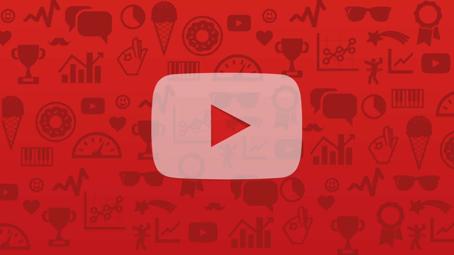 Youtube - Google Day Youtube For Your Business