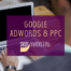 google adwords & PPC skol marketing, minneapolis MN