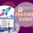 skol marketing featured events minnesota