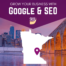 free seo class minneapolis