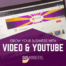 grow your business with video free youtube workshop minneapolis