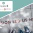 Club E Maple Grove Skol Marketing