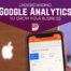 free google analytics class minneapolis